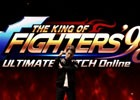 iOS/Android「THE KING OF FIGHTERS'98 ULTIMATE MATCH Online」市原隼人さんがラップで魅せるTVCMが放映開始!ログインボーナスも実施