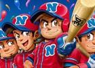 ファミスタシリーズ30周年の集大成!3DS「プロ野球 ファミスタ クライマックス」が4月20日に発売決定
