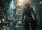 PS4版「ライズ オブ ザ トゥームレイダー」体験版が配信開始!PS Storeでは30%オフセールも