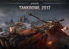 「World of Tanks Console」特別な勲章などが獲得できるイベント「タンクボウル」が開催!プレミアムショップにはFuryが登場