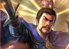 Nintendo Switch版「三國志13 with パワーアップキット」が3月30日に発売決定!Switchならではのオリジナル要素を紹介