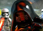 PS4/PS3版「LEGO スター・ウォーズ/フォースの覚醒」第11弾DLC「タコダナ襲撃パック」が配信