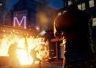 iOS/Android「AIMS AVA:Infinite Mercenaries'Story」のストーリーが公開―「AVA」の激闘の先を描く、もう一つの物語