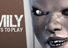 PS4「Emily Wants to Play」不幸なピザ屋はいかにして生まれたのか?クリエイターインタビューページが公開