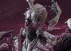 PS4/Xbox One版「Warframe」アップデート「グラスト・ギャンビット」が実施!新たな戦士・Nidusをプレイしよう