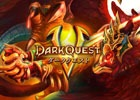 iOS/Android「Dark Quest 5」新たなミッションと多数の新装備を追加するアップデートが配信