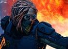 PC版「XCOM 2」新たなミッションと特殊兵クラスが登場!フルコンバージョンMOD「Long War 2」が配信開始
