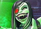 PS4/Xbox One/PC「バトルボーン」DLCストーリーオペレーション第3弾「オスカー マイク VS バトル スクール」登場!ウィンターアップデートが実施