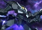 PS4「GUNDAM VERSUS」クローズドβテストが3月に実施!ユニオンフラッグカスタムやジンクスなどの新たな参戦機体を含むバトル画面も公開
