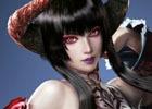 「鉄拳7」PS4/Xbox One版は6月1日、Steam版は6月2日に発売!予約特典には追加プレイアブルキャラクター「エリザ」のコードを用意