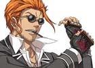 PS Vita/PC「英雄伝説 暁の軌跡」新キャラクター「<痩せ狼>ヴァルター」が登場!BCチャージキャンペーンも開催