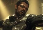 PS4/Xbox One「デウスエクス マンカインド・ディバイデッド」の各種特典が公開!日本版には潜入エージェントセットと追加ストーリーが付属