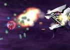 PS4/PS Vita/PC「ダライアスバースト クロニクルセイバーズ」DLC第5弾はカプコンコラボに決定!2月16日より配信スタート