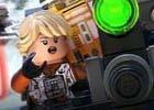 PS4/PS3版「LEGO スター・ウォーズ/フォースの覚醒」最後のDLC「スターキラーからの脱出パック」が配信開始