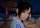 PS VR「サマーレッスン:宮本ひかり」エクストラシーン 花火大会編が配信開始!浴衣姿のひかりちゃんの最新映像も公開