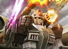 PS3「機動戦士ガンダム バトルオペレーション」フルアーマーガンダム陸戦タイプの設計図がドロップするキャンペーンが開催!