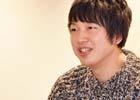 【若手のホンネ】第1回 作り手の顔が見えるゲーム作りを目指す――フリュー・山中拓也氏