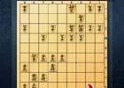 これから将棋を始める人にぴったり!iOS/Android「みんなの将棋教室I~ルールを覚えて将棋を指してみよう~」が配信開始