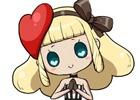 iOS/Android「妖怪ウォッチ ぷにぷに」キュートな新妖怪「チョコリーナ」が登場する「チョコ収集大作戦!」イベントが開催!