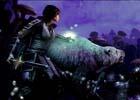 PC「エルダー・スクロールズ・オンライン」日本語版の新章「Morrowind」が6月6日に発売決定!