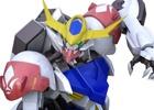 PS4/PS3「ガンダムバトルオペレーションNEXT」にて「あれが…バルバトス…!」キャンペーンが実施!