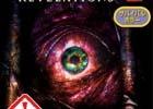 「バイオハザード リベレーションズ2」PS Vitaベスト版が3月23日に発売―死地からの脱出と救出、2つのサバイバルホラーを描く