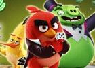 怒った鳥たちの怒りのボードゲーム「アングリーバード:ダイス」がiOS/Android向けに配信!記念キャンペーンも実施