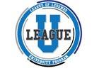 LoLの学生日本一を決定する大会「LeagueU Grand Tournament」が発表!エントリー受付もスタート