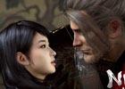 PS4「仁王」が本日発売!webCMと仁王完成発表会の映像が公開