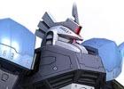 PS3「機動戦士ガンダム バトルオペレーション」高機動型ゲルググ(ユーマ機)がドロップするキャンペーンが開催!