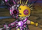 「ドラゴンクエストモンスターズ スーパーライト」にて「DQM-J3 プロフェッショナル」発売記念コラボキャンペーンが開催!「凶とげジョボー」も登場