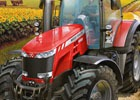 PS4「ファーミングシミュレーター17」農場での働き方や農業機械にフィーチャーした6本の動画が公開!