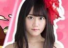 iOS/Android「ぐるぐる召喚マジカルギア」小倉唯さんが一人四役に挑戦!サイン色紙も当たるバレンタインコラボがスタート