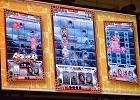 【JAEPO 2017】武将カードをスマフォで操作できるようになる…!?AC「三国志大戦」追加カードなどの新情報も発表されたイベントステージレポート