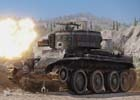 「World of Tanks Console」特別記念車輌・Raseiniai BT-7Aがもらえる3周年アニバーサリースペシャルが開催!新技術ツリー「チェコスロバキア」が追加決定