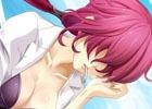 PS4/PS Vita「この世の果てで恋を唄う少女YU-NO」A.D.M.Sをはじめとしたゲームシステムの情報が公開!