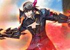iOS/Android「ドラゴンプロジェクト」バレンタイン限定でS以上確定無料マギガチャを配布!ヒートタイプの双剣も新登場