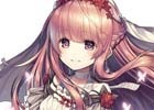 iOS/Android「グリムノーツ」ロミオとジュリエットの想区が追加!シンボル収集イベントにはカオステラーとなったアリスが登場