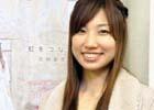 「薄桜鬼」シリーズのタイアップ曲を収録!吉岡亜衣加さんニューアルバム「虹をつないで」インタビュー