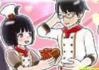 PS Vita/iOS/Android「ワールドトリガー スマッシュボーダーズ」女子からの特別メッセージも楽しめるバレンタインイベントが開催!