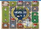 3DS「スバラシティ」が配信開始―建物をまとめて成長させる新感覚のパズルゲーム