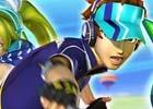 オンライン対戦もできるPS VR向けテニスゲーム「VR Tennis Online」が2月16日より配信開始!
