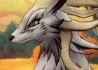 """「ドラゴンクエストX いにしえの竜の伝承 オンライン」バージョン3.5で新たに""""嵐の領界""""が登場!物語の重要なキャラクターも紹介"""