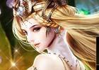 iOS/Android「Goddess~闇夜の奇跡~」事前登録3万人突破を記念した「Twitterフォロワー募集キャンペーン」が開催!