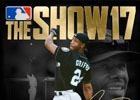 PS4「MLB THE SHOW17(英語版)」が3月29日に配信決定!各種特典がもらる限定版の予約受付も開始