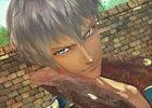 PS4/PS Vita「蒼き革命のヴァルキュリア」マクシムがプレイアブル参戦!フルボイス追加ストーリーDLC「断章:咒体の戦士、その名は」が配信開始
