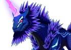 3DS「モンスターハンター ストーリーズ」キリン亜種をオトモンにするチャンス!サブクエスト「【上位】幻氷は黒に舞う」が配信