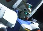 AC「機動戦士ガンダム U.C.カードビルダー」カード第3弾「逆襲」のPVが公開!シーズンモード「シーズン2」報酬にはガンダム試作2号機が登場