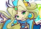 iOS/Android「ぷよぷよ!!クエスト」アインが的中する「オールスターガチャ」が2月20日より実施!