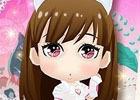 iOS/Android「AKB48グループ ついに公式音ゲーでました。」小嶋陽菜さん 卒業コンサート開催を記念したリツイートキャンペーンが実施